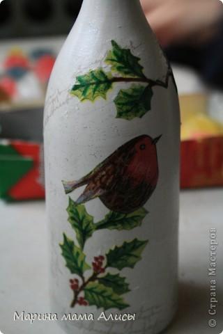 Птички-невелички фото 2