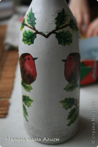 Птички-невелички фото 4