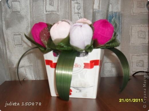 подарок на заказ фото 2