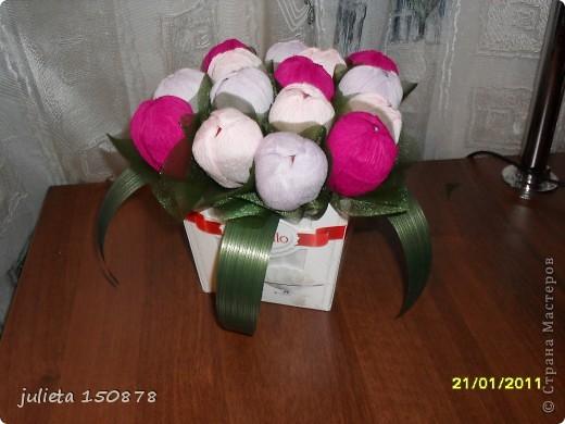 подарок на заказ фото 1