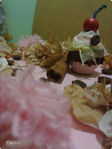 Тортик) фото 3