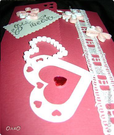 В День Валентина! фото 3