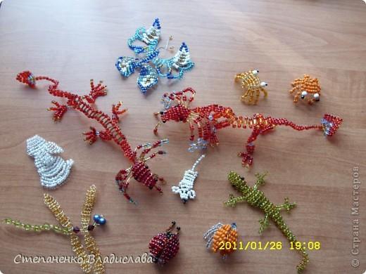 бисероплетение бижутерия схемы. бесплатние схема ис бисер. как сделать серьги из бисера. цветок кулон из бисера...