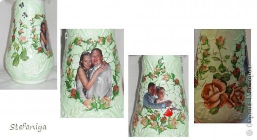 свадебные воспоминания фото 4