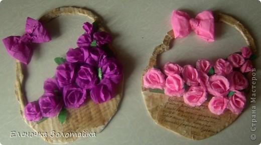 Панно с хризантемами цветы в технике квиллинг, коробка из под конфет в качестве рамки  фото 2