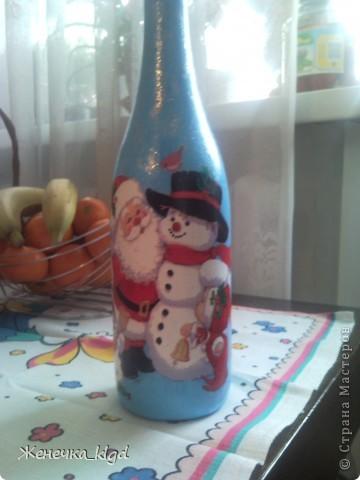 Новогодние подарочки фото 7
