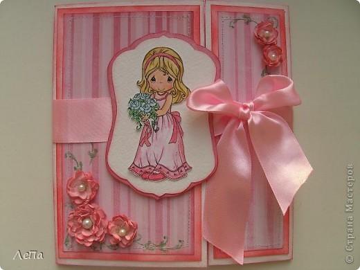красивые живые открытки с днем рождения для женщины