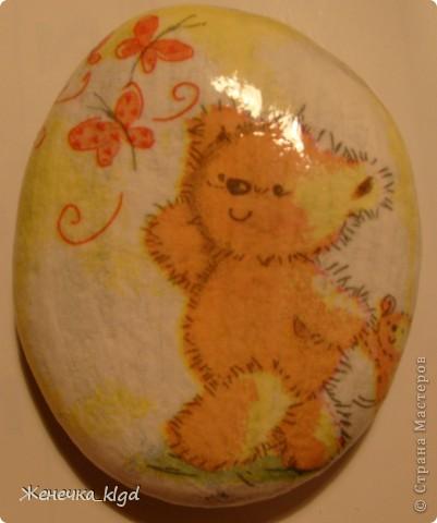 Сувенирчики для коллег фото 2