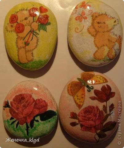 Сувенирчики для коллег фото 3