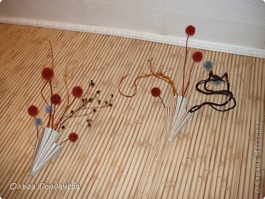 Кухонные кашпо фото 4