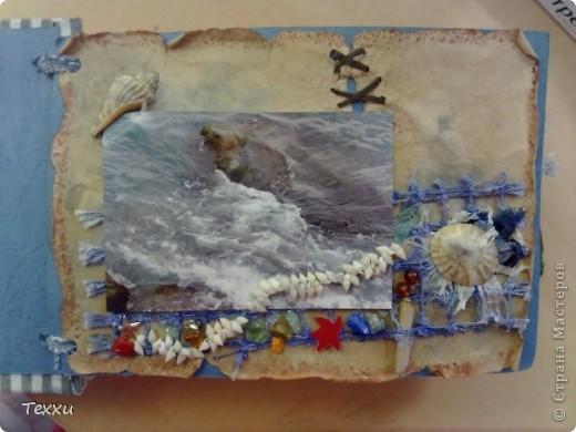 Морское.... фото 2