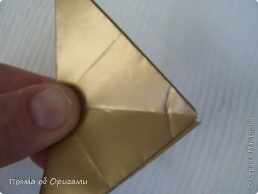 Каждый год мы отмечаем Победу в Великой Отечественной войне. Наш импровизированный «вечный огонь» в технике оригами символ памяти о каждом солдате, отдавшему жизнь за мирное небо.   фото 4