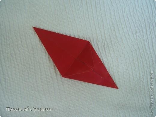 Каждый год мы отмечаем Победу в Великой Отечественной войне. Наш импровизированный «вечный огонь» в технике оригами символ памяти о каждом солдате, отдавшему жизнь за мирное небо.   фото 8