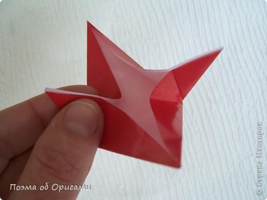 Каждый год мы отмечаем Победу в Великой Отечественной войне. Наш импровизированный «вечный огонь» в технике оригами символ памяти о каждом солдате, отдавшему жизнь за мирное небо.   фото 9
