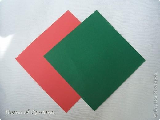 Каждый год мы отмечаем Победу в Великой Отечественной войне. Наш импровизированный «вечный огонь» в технике оригами символ памяти о каждом солдате, отдавшему жизнь за мирное небо.   фото 14