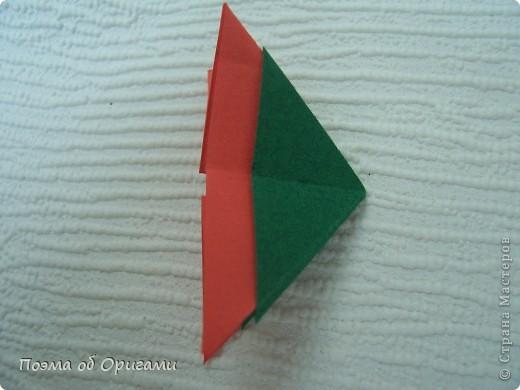 Каждый год мы отмечаем Победу в Великой Отечественной войне. Наш импровизированный «вечный огонь» в технике оригами символ памяти о каждом солдате, отдавшему жизнь за мирное небо.   фото 17