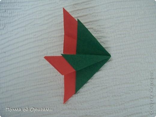 Каждый год мы отмечаем Победу в Великой Отечественной войне. Наш импровизированный «вечный огонь» в технике оригами символ памяти о каждом солдате, отдавшему жизнь за мирное небо.   фото 18