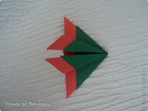 Каждый год мы отмечаем Победу в Великой Отечественной войне. Наш импровизированный «вечный огонь» в технике оригами символ памяти о каждом солдате, отдавшему жизнь за мирное небо.   фото 19