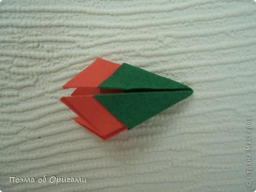 Каждый год мы отмечаем Победу в Великой Отечественной войне. Наш импровизированный «вечный огонь» в технике оригами символ памяти о каждом солдате, отдавшему жизнь за мирное небо.   фото 20
