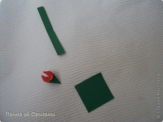 Каждый год мы отмечаем Победу в Великой Отечественной войне. Наш импровизированный «вечный огонь» в технике оригами символ памяти о каждом солдате, отдавшему жизнь за мирное небо.   фото 22