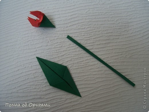 Каждый год мы отмечаем Победу в Великой Отечественной войне. Наш импровизированный «вечный огонь» в технике оригами символ памяти о каждом солдате, отдавшему жизнь за мирное небо.   фото 23