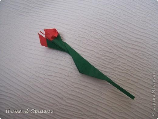 Каждый год мы отмечаем Победу в Великой Отечественной войне. Наш импровизированный «вечный огонь» в технике оригами символ памяти о каждом солдате, отдавшему жизнь за мирное небо.   фото 25