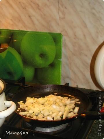 """Решилась опубликовать свой """"шедеврский рецепт"""", как говорит мой сын, и рассказать вам, дорогие мастерицы, рецепт приготовления итальянского блюда """"Канелоне с мясной начинкой"""".  Немного из официального: КАНЕЛОНЕ — разновидность итальянской пасты, короткие и толстые макароны, которые фаршируют разнообразными начинками. В состав фарша может входить мясо с овощами и специями, грибы, сыр и т.д. Запекают канелоне в форме, залив соусом, а сверху посыпают тёртым сыром. фото 20"""