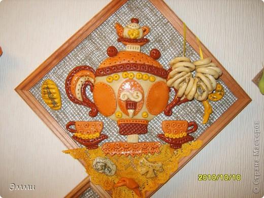 Приятного чаепития! фото 14