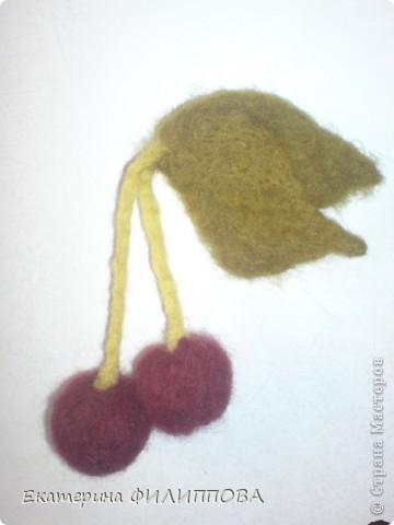 яблочко-глазастое фото 2
