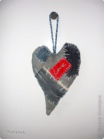 Любовь не всегда приходит в красивой упаковке