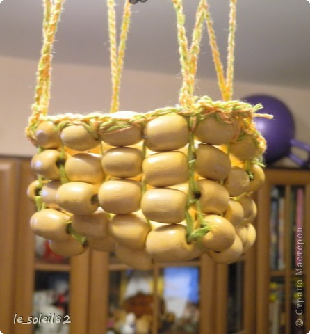 Наш воздушный шар. фото 3