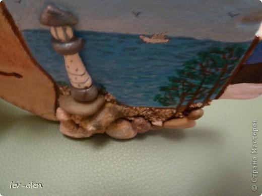 Продолжение темы рыбок-стран. фото 4