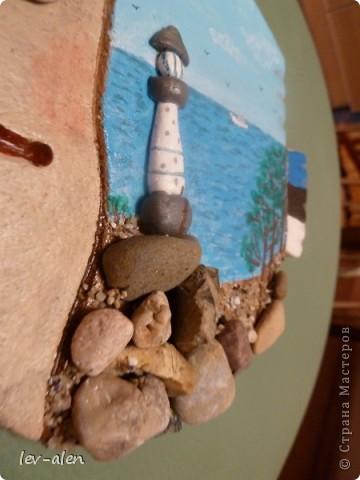 Продолжение темы рыбок-стран. фото 5