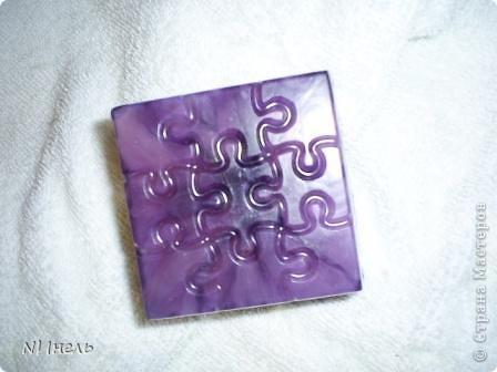 ...фиолетовая сказка... фото 4
