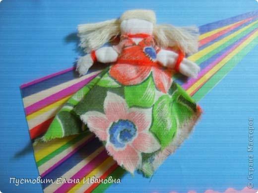 Вот решили попробовать...Открытки с элементами оригами.Авторы Адам Оздоев,Коля Колпаков,Даниил Прядкин и Олег Есипенко. фото 11