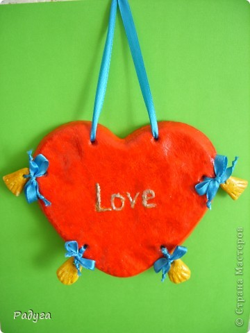 Ко Дню влюблённых!!!