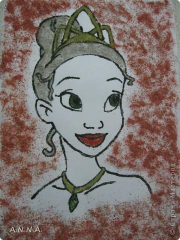 Принцесса фото 7