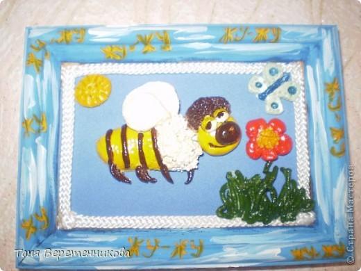 Пчелка) фото 1