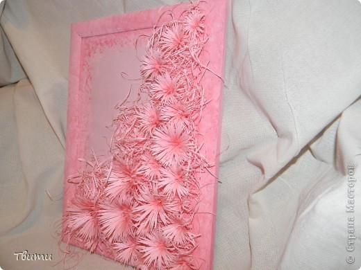 Розовые сны для мамы фото 4