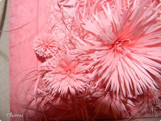 Розовые сны для мамы фото 3