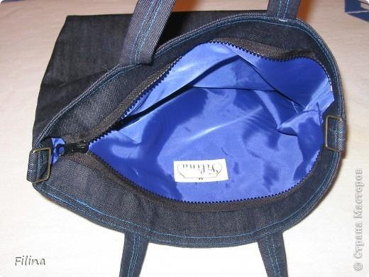 сумки вязанные крючком схемы