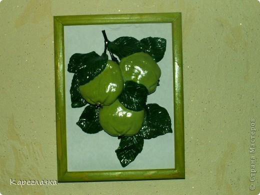 мои вторые яблочки, они мне больше нравятся)))) фото 1