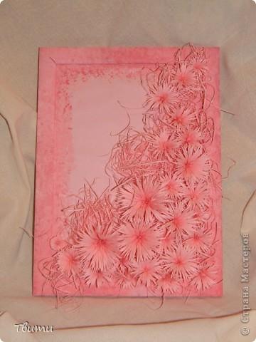 Розовые сны для мамы фото 6