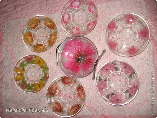 пластмассовые мыльницы фото 1