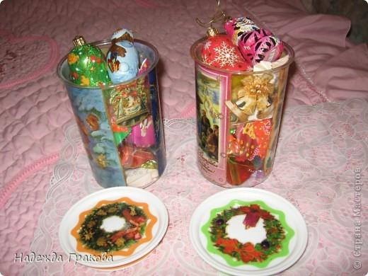 пластмассовые мыльницы фото 2