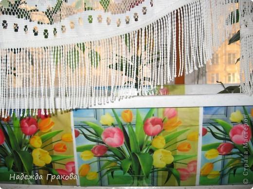 пластмассовые мыльницы фото 3