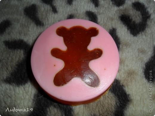 розовое настроение фото 6