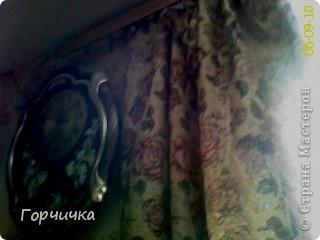 штора детская фото 2