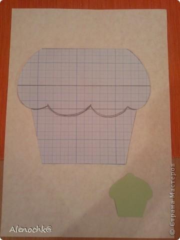 Кулинарная коробочка-блокнот (обещанный МК) фото 25