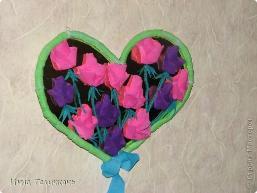 Розы-розы... фото 2